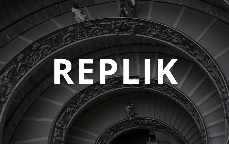 """Replik till Lars Strömans debattartikel """"Behandling – inte fria sprutor"""""""