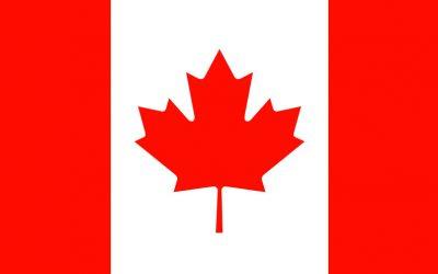 Kanadas rekommendationer för regleringen av cannabis