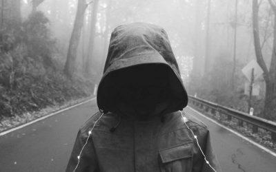 """Livsberättelse: """"Maria"""" vågar ej söka hjälp för sitt missbruk"""