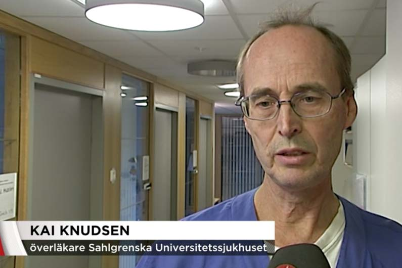 kai-knudsen-tv4