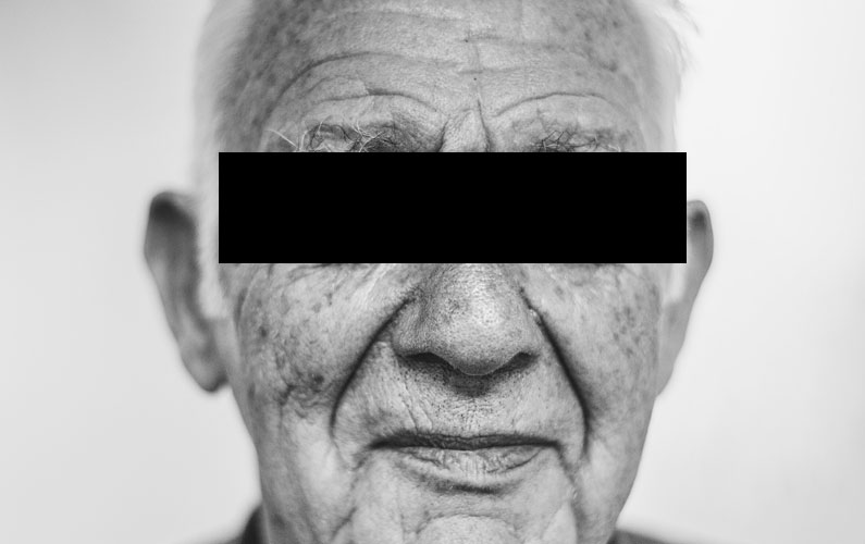 Sveriges missbrukande seniorer