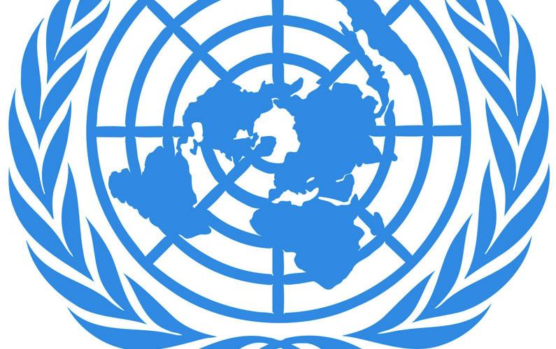 Internationellt upprop till FN:s generalsekreterare Ban Ki-Moon inför UNGASS