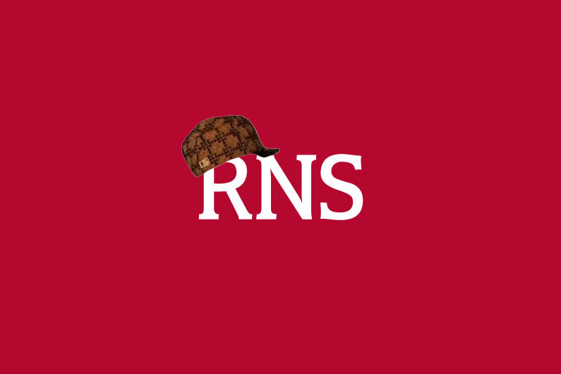 Ohederlig drogdebatt från Riksförbundet Narkotikafritt Samhälle (RNS)